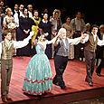 Curtain Call: Maestro Riccardo Muti conducts Donizetti's Don Pasquale in Ravenna