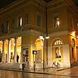 Teatro di tradizione Dante Alighieri di Ravenna