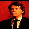 Trit21: Il Trittico, Gianandrea Gavazzeni's Son as Host
