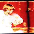 Trit20: Suor Angelica, Curtain Call