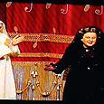 Trit18: Suor Angelica, Curtain Call