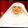 Trit17: Suor Angelica, Curtain Call