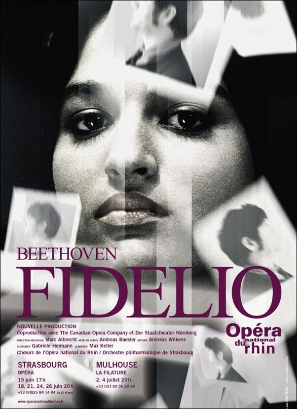 Fidelio00