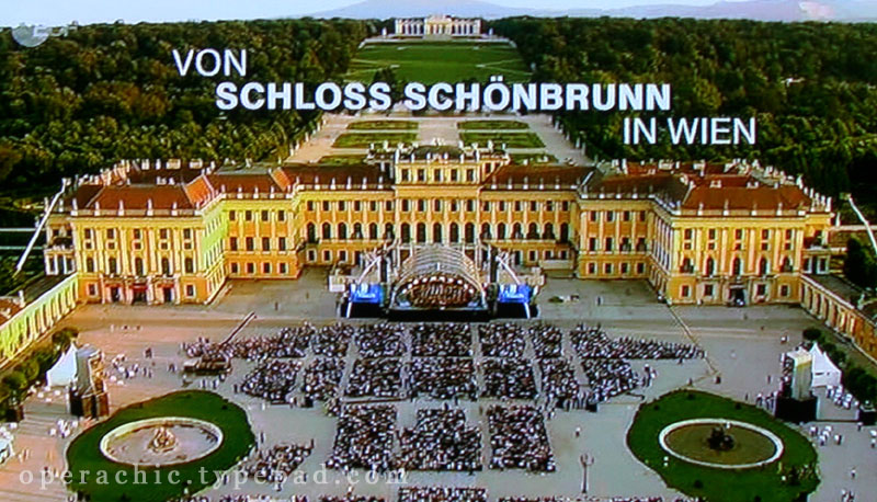 Schloss05