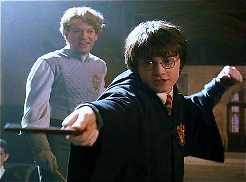 Potter01