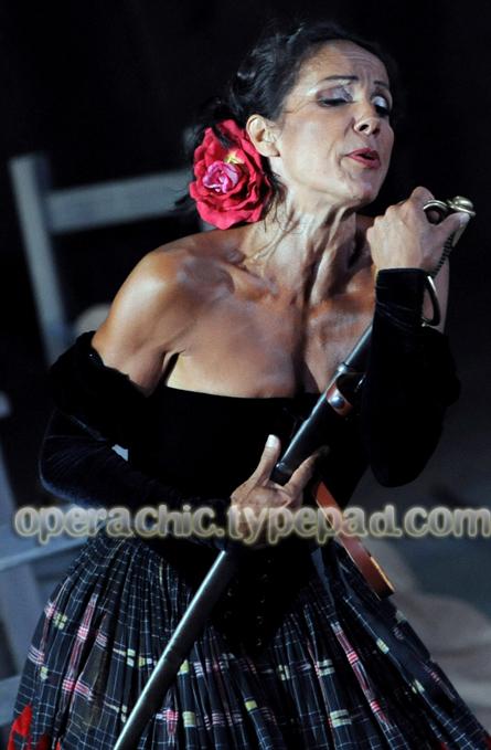 Carmen n1pple1