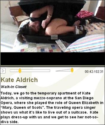 Kate01