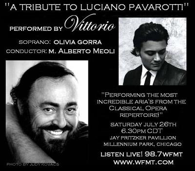 Live-pavarotti-tribute-2008