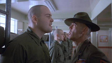 Full-metal-jacket-1