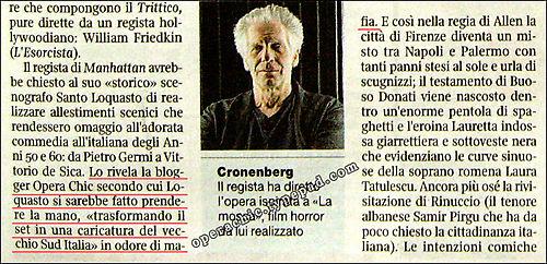 OCorriere02