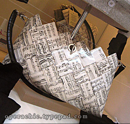 Musicbag01