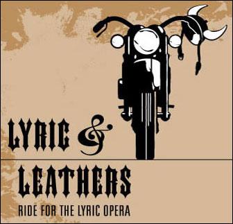 Lyricleather