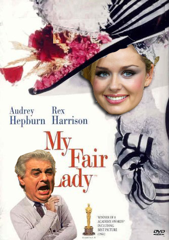 My-fair-lady-DVDcover