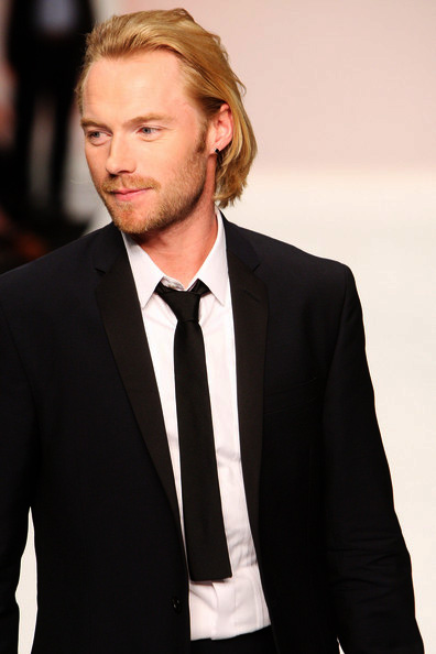 Ronankeating03