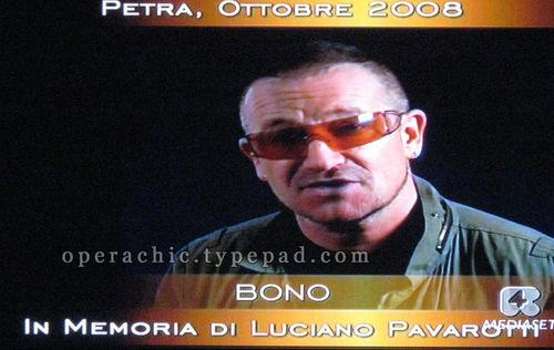 Bono01