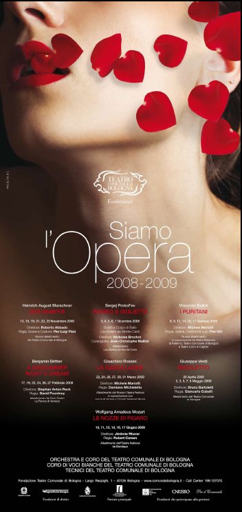 Stagione_2008_opera