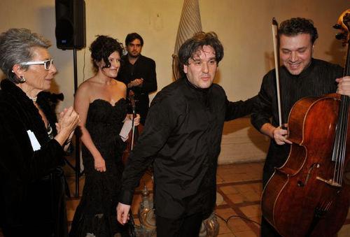 Antonio pappano 02