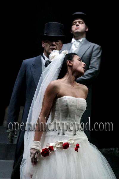 Vampyr bride copy