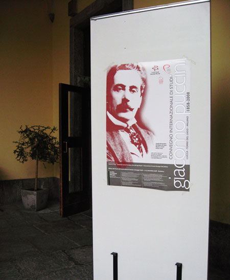 Puccini-conference-01