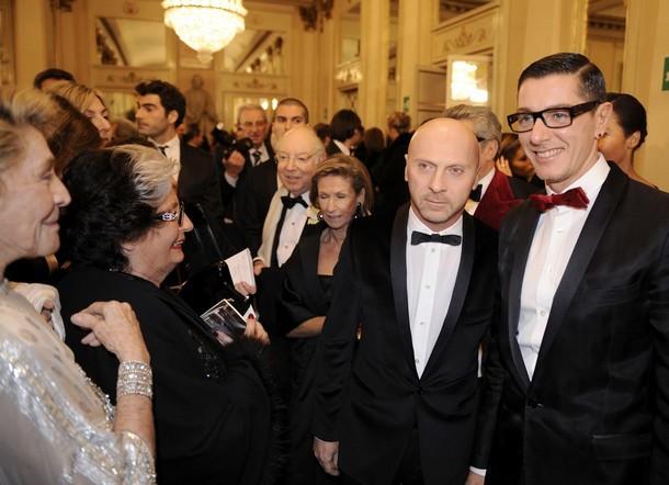 Scala08a Marta Marzotto and cruella