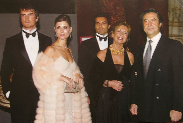 opera chic its all clear with chiara mutis daughter