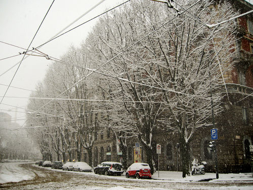 Snow03small
