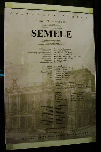 Semele01