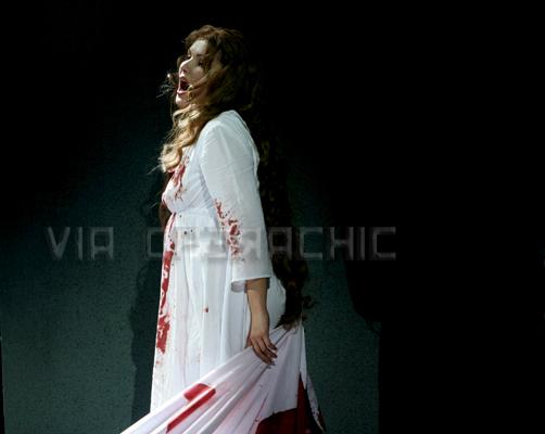 05 -Lucia di Lammermoor, 14.01. Anna Netrebko (c) Natasha Razina