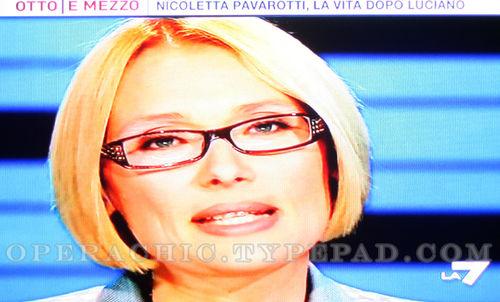 Nicoletta03
