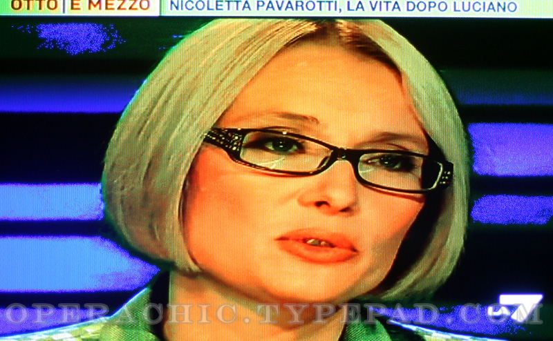 Nicoletta04