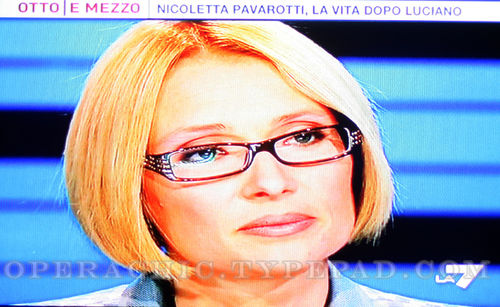 Nicoletta02