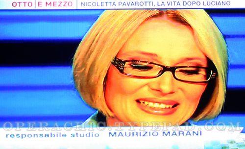 Nicoleta05