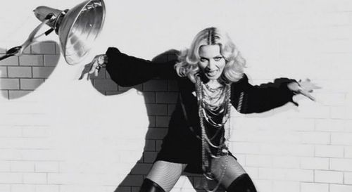Madonna-give-it-2-me_01