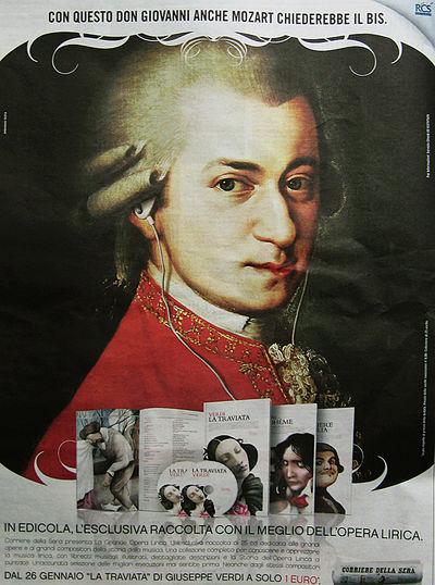 Mozartrcs01