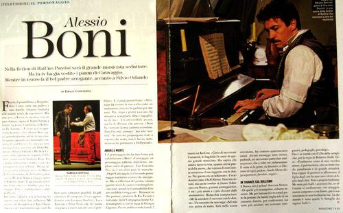 Puccini01