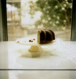 Polasweetpotatocake-1