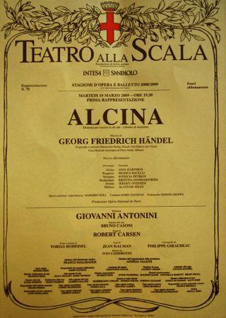 Alcinaplac02