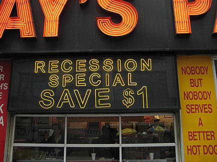 Recession_grays_papaya