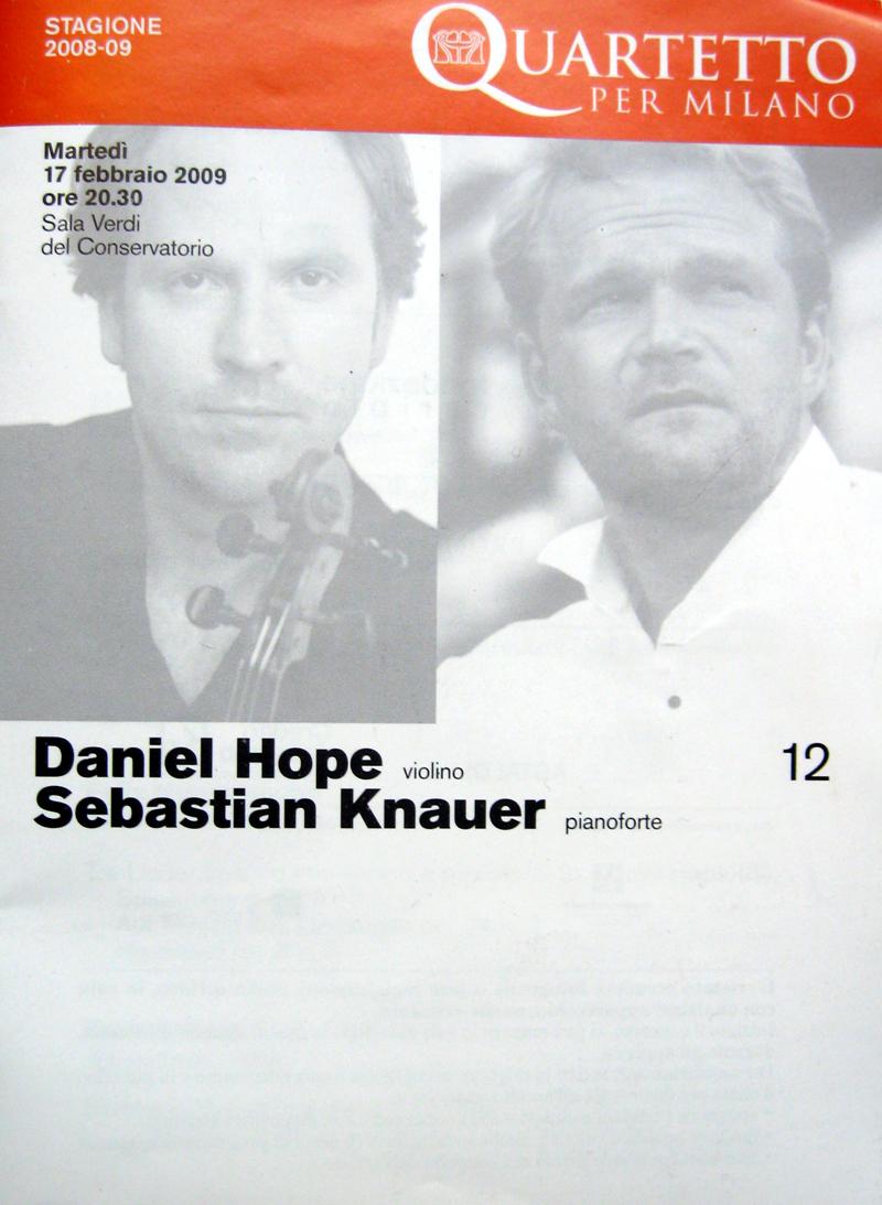 Hopeprogram02