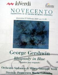 Gershwin01