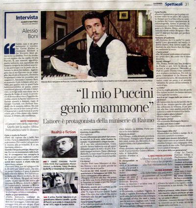 Puccini02