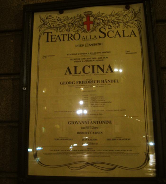 Alcinaplac