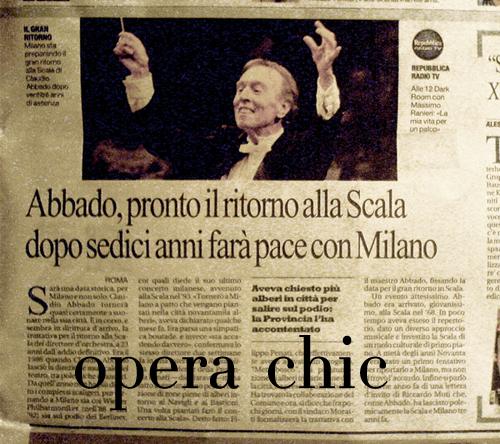 Claudio 500