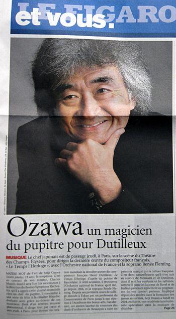 Ozawa-00