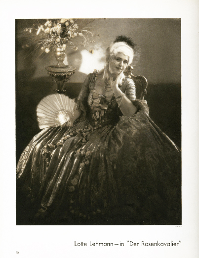 Lotte VF 1935