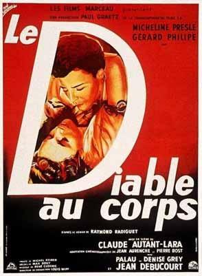Diable_au_corps