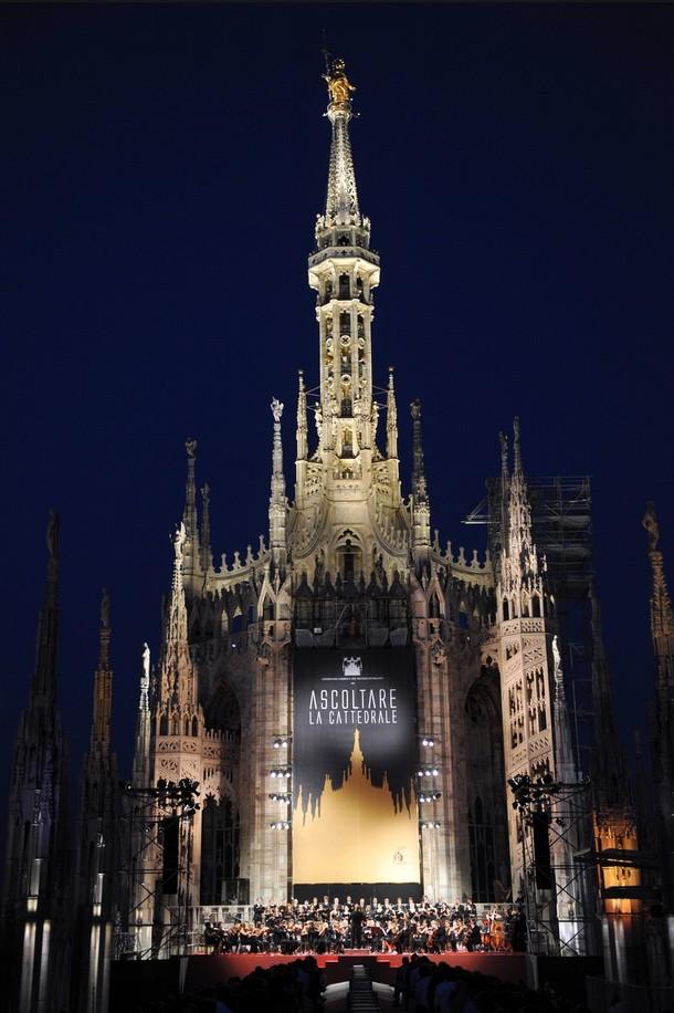 Duomo04