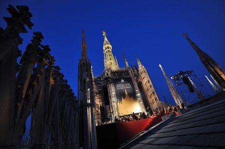Duomo02