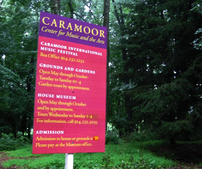 Caramoor02