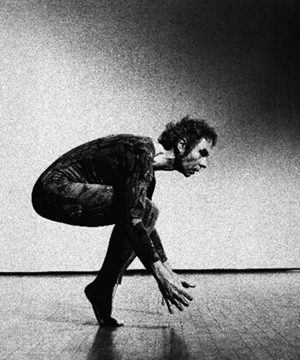 Large_merce-cunningham-dance-obituary